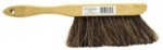 DUSTING BRUSH NATURAL 14IN