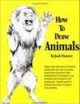 HAMM HOW TO DRAW ANIMALS