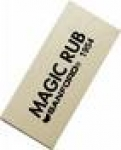 MAGIC RUB ERASER