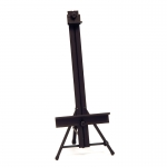 Premier Metal Tabletop Easel