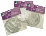 ARMATURE WIRE 1/8IN X 20