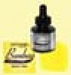 BOMBAY INDIA INK 1OZ YELLOW