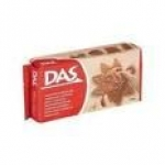 CLAY DAS TERRACOTTA 2.2 LBS