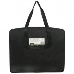 My Carry-all Tote 21x27 Black