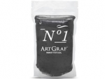 ARTGRAF KNEADABLE GRAPHITE