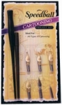 SPEEDBAL CARTOONING PEN SET